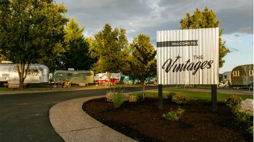 The Vintages Trailer Resort (c)Andrea Lonas Photography