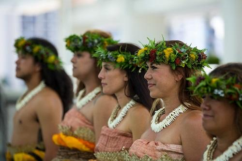 ハワイイメージ画像 (c)Hawaii Tourism Authority (HTA)  Dana Edmunds