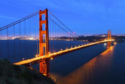 *Golden-Gate-Bridge